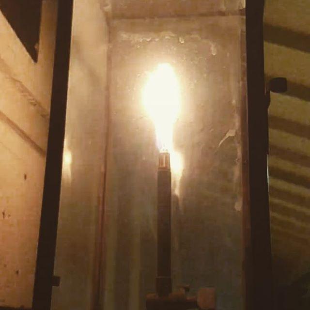 Lights of NOLA #nola #gaspowered