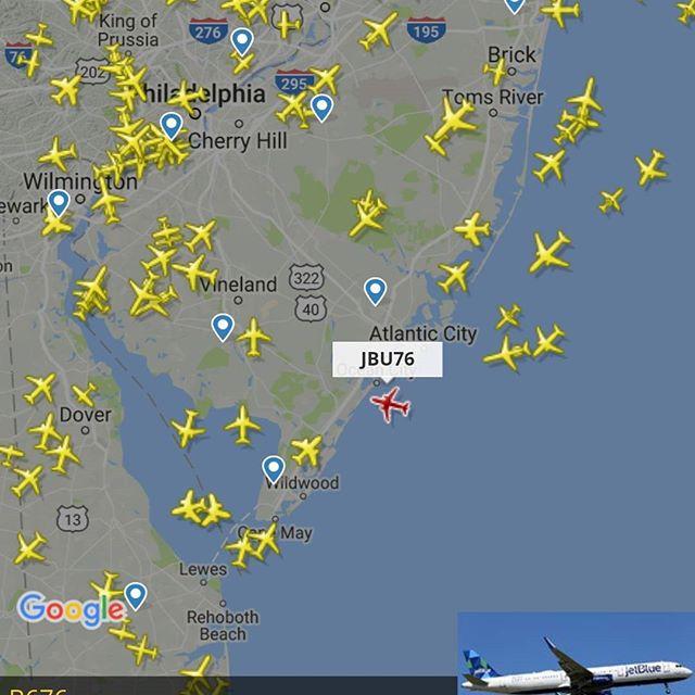 Want to go to NY? Philadelphia it is! #õhkonpaks